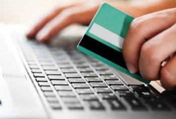 ТОП 5 Самых выгодных Кредитных карт