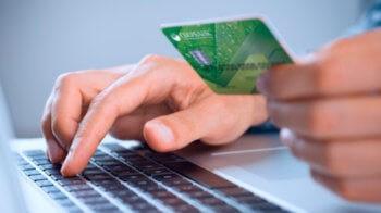 Что такое займ онлайн без отказа?