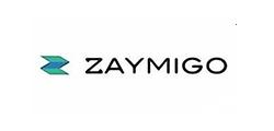 ZaimyGo