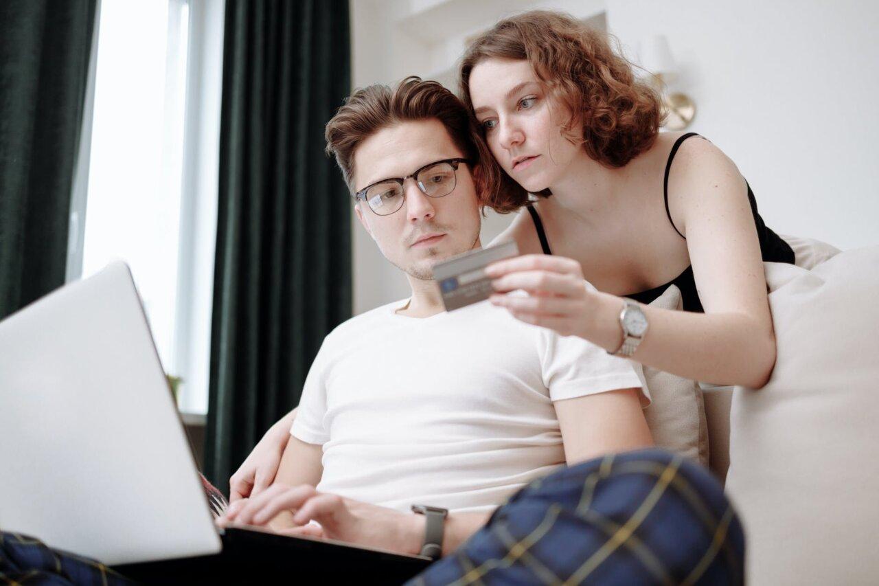 займы на карту список, Список займов онлайн