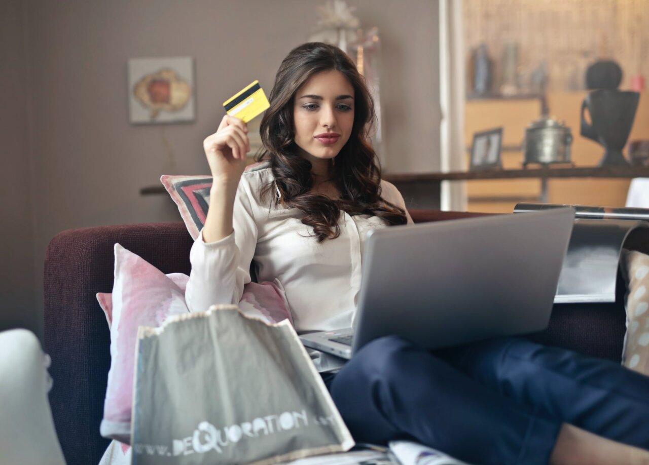 онлайн кредит, взять кредит