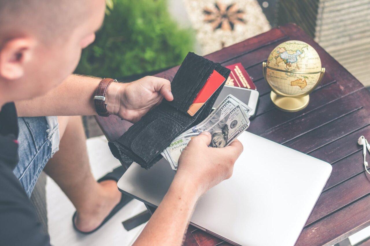 кредитная карта онлайн, Взять кредитную карту