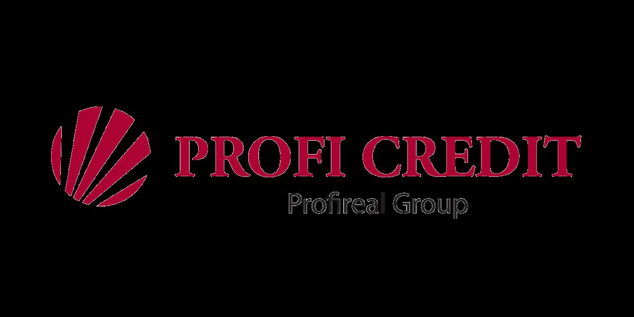 profi credit, profi credit ru, profi credit отзывы