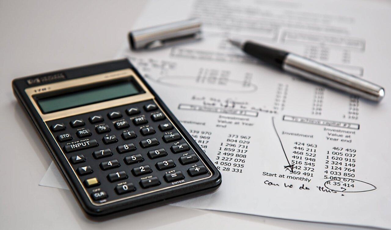 новые кредитные займы на карту, быстрый займ на кредитную карту, займ на карту срочно, кредитная получить займ на кредитную карту