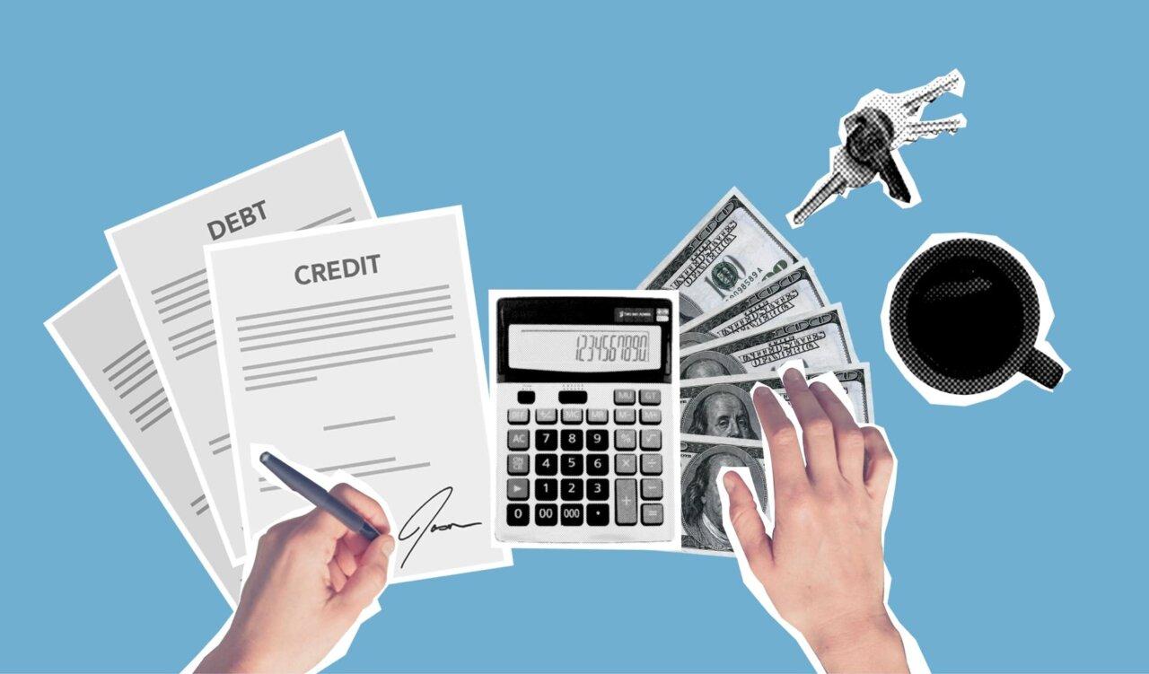 Страница 1  быстрые кредитные займы онлайн онлайн быстрый кредитный займ на карту быстрый займ онлайн с плохой кредитной историей быстрые займы без проверки кредитной истории онлайн