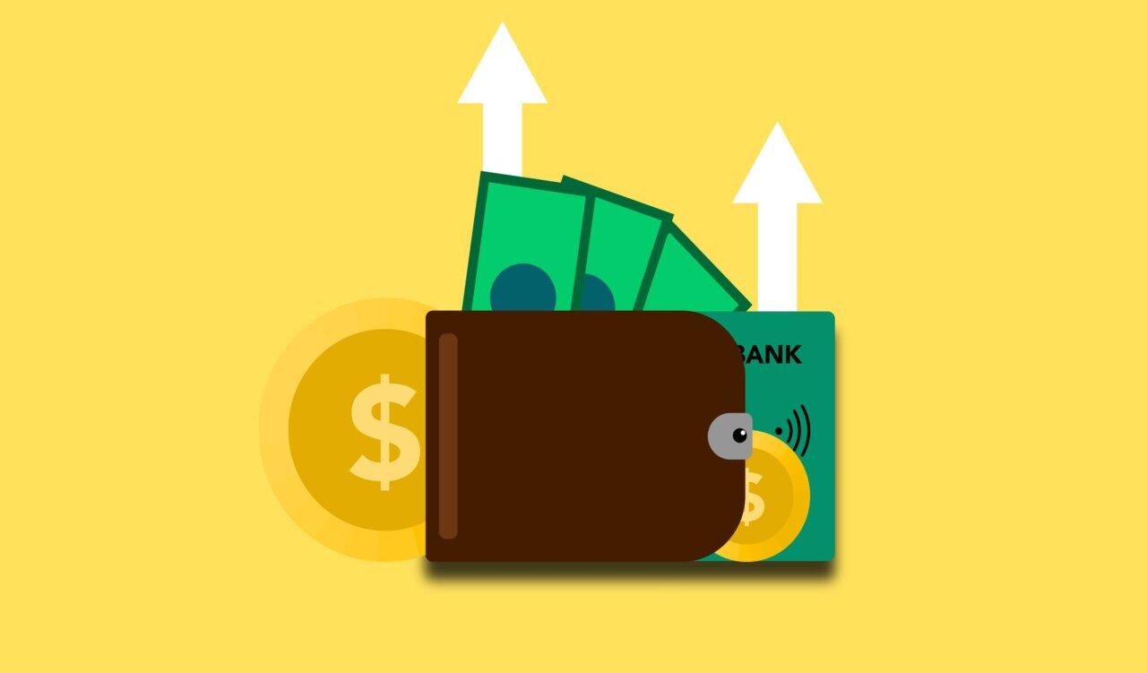 оформить кредитную карту через интернет, оформить кредитную карту тинькофф через интернет, оформить кредитную карту онлайн через интернет
