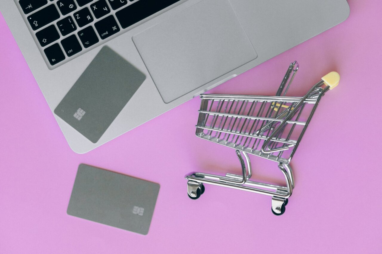 Оформить Кредитную карту по Паспорту Онлайн